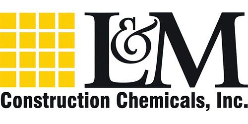 Concrete Polishing Dyes and Chemicals